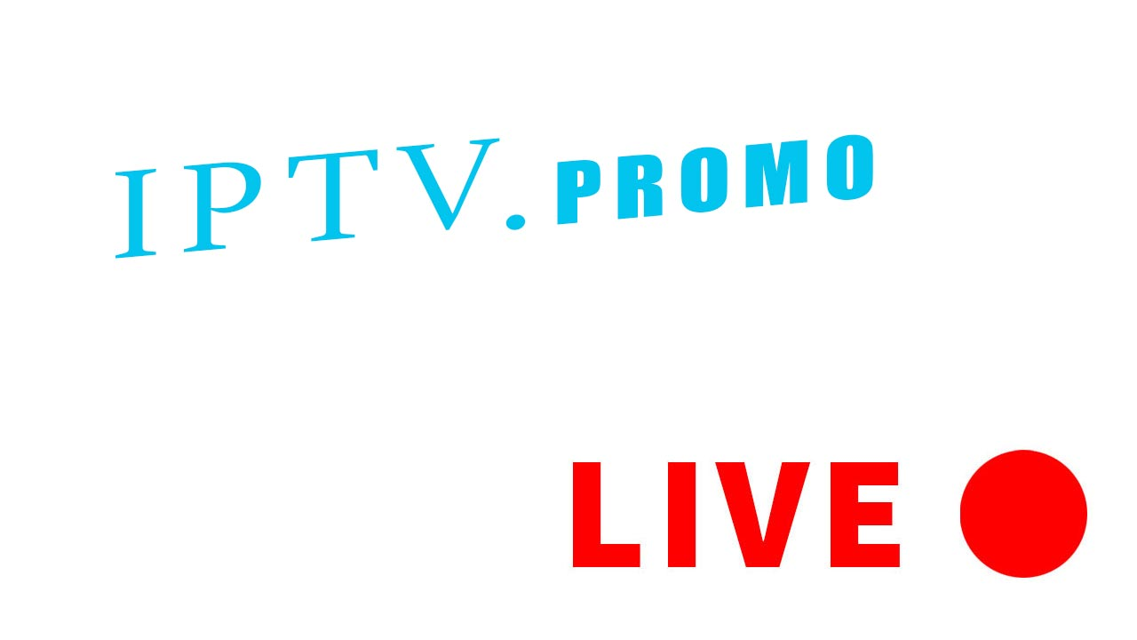 THAIRATH TV HD Streaming - IPTV.PROMO